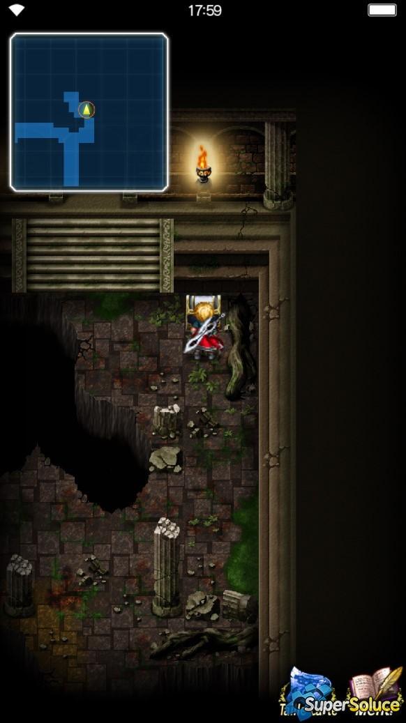 Guide De Final Fantasy Brave Exvius
