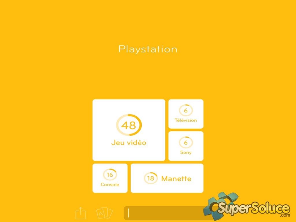 Une Creature Imaginaire Playstation Et Photo Du Colisee Soluce 94 Supersoluce