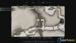 [GUIDE] : How to find the best fish in Resident Evil Village Part two