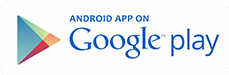 NGS app available on google play store