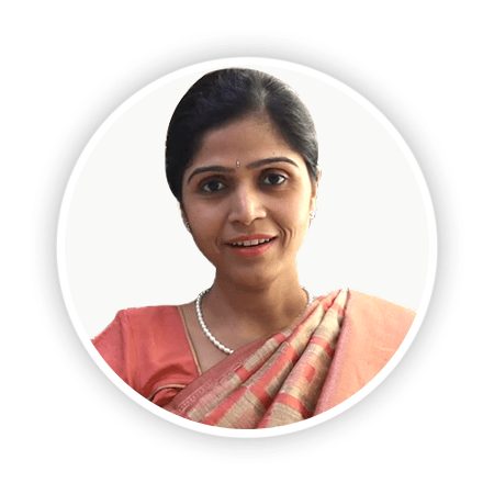 Dr Swati Shah - Surgical Oncology MCQ