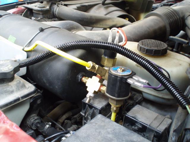 Hadley Air Horns Valve Block?resize=640%2C480 wiring diagram for hadley air horns wiring diagram hadley air horn wiring at bakdesigns.co