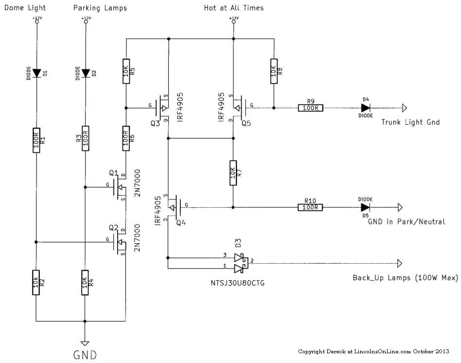 2003 Marauder Back Up Light With Deck Lid Light Electronic?resize=665%2C523 blitz fatt x turbo timer wiring diagram the best wiring diagram 2017 blitz fatt turbo timer wiring diagram at bakdesigns.co
