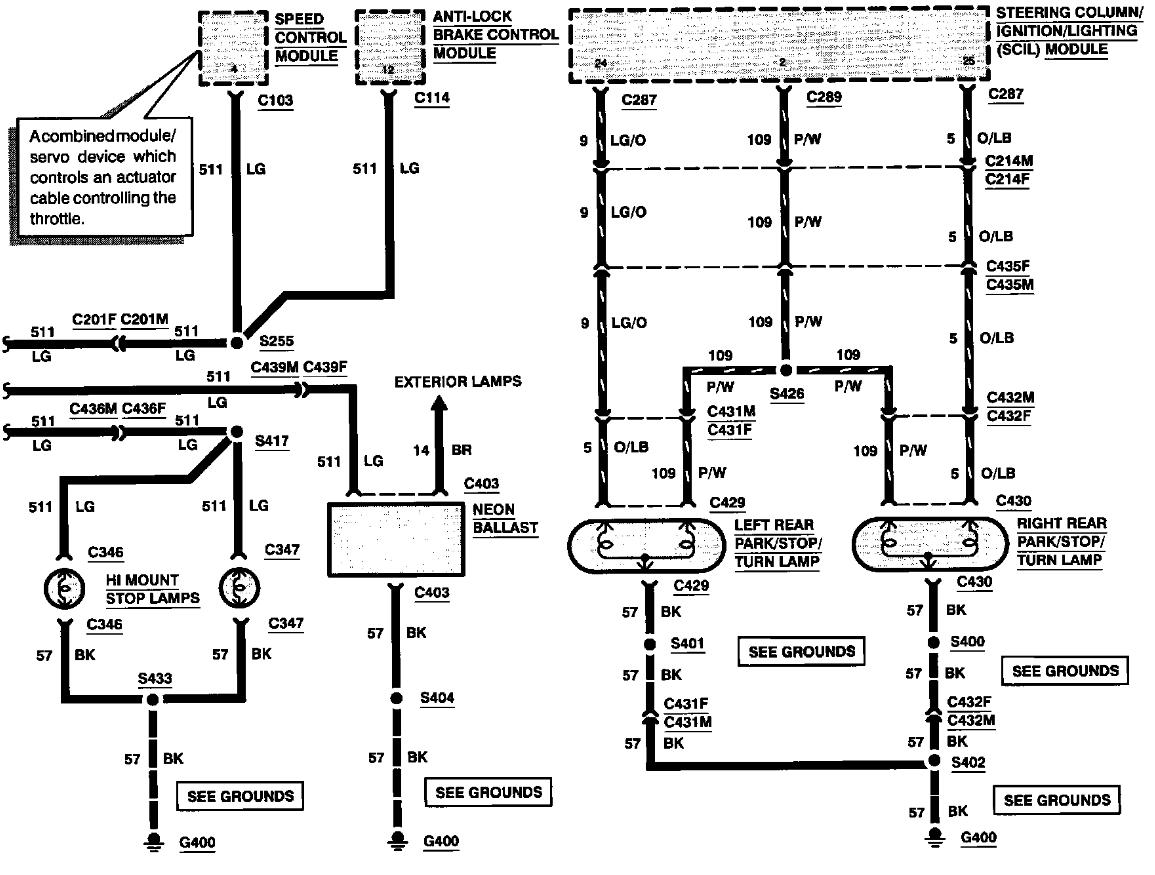 Fan Wiring Diagram Relay Wiring Diagram Mark Viii Fan