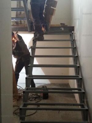 лестницы металлические недорого https://www.supersvarshik.com/