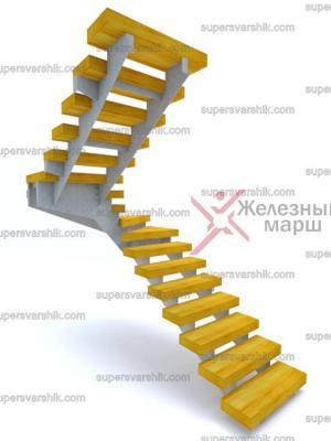 https://www.supersvarshik.com Железный марш