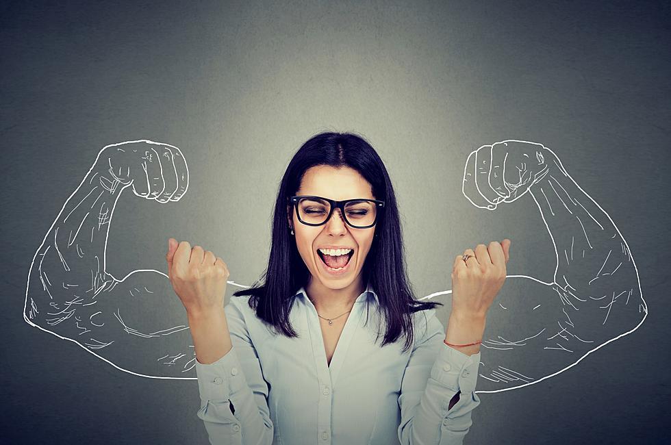 11 vlastností silnej osobnosti