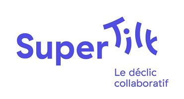 Logo SuperTilt