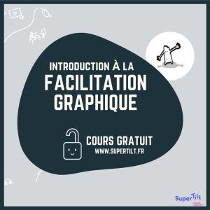 Introduction à la facilitation Cours gratuit