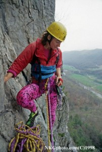 1980 s Climbing fashion    SuperTopo Rock Climbing Discussion Topic 1998 Isa Needs new clothes