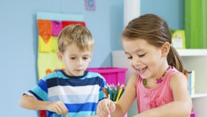 Childcare providers to miss out on funds boost 3
