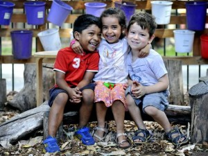 Day care fails the grade WA childcare centres fail to meet new national standards 2
