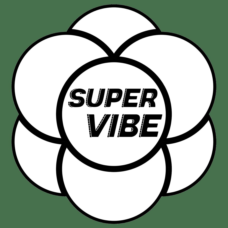 SUPERVIBE