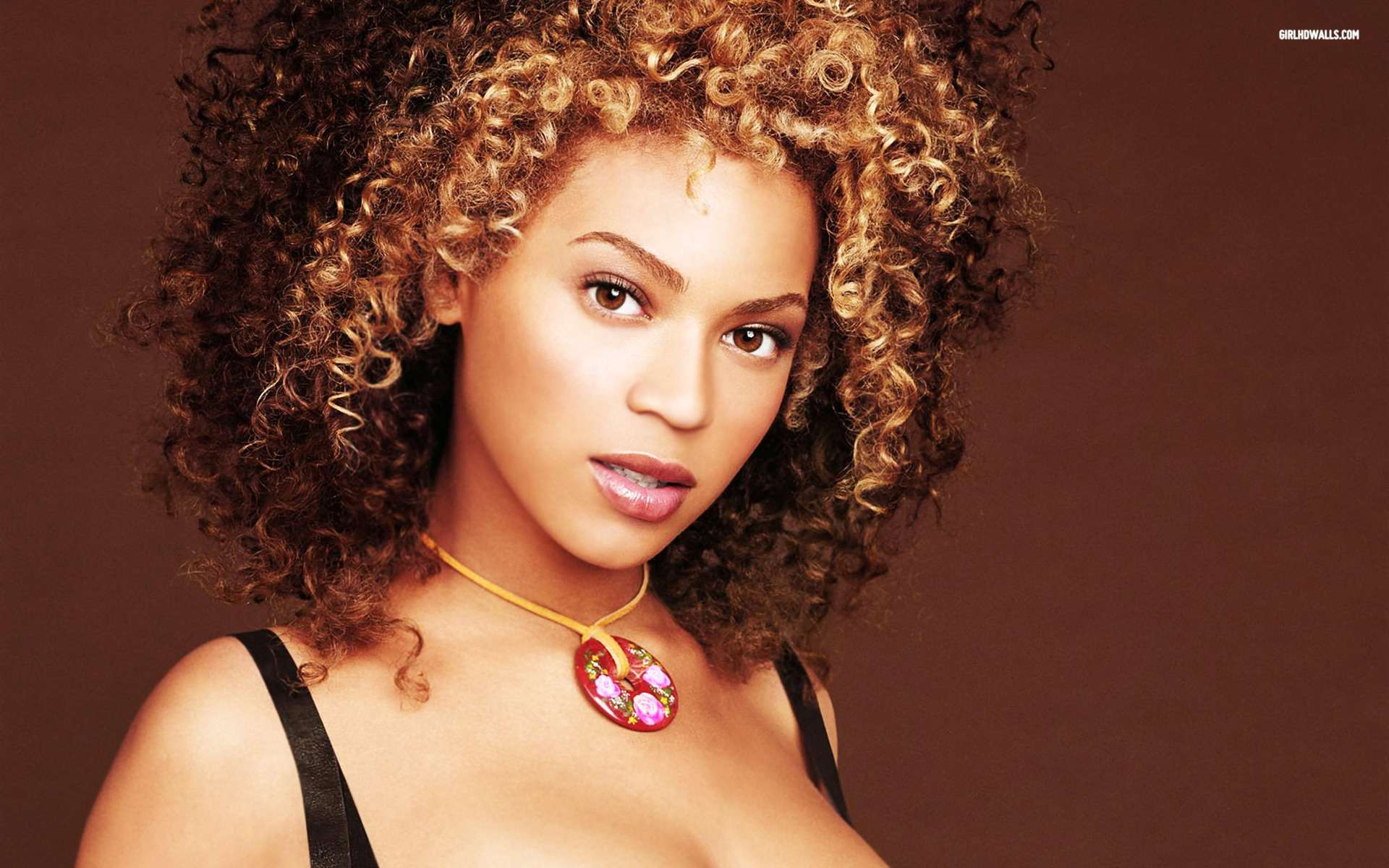 Beyonce Knowles 5 Wallpapers Hd Wallpapers