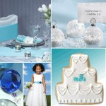 Creative Wedding Ideas from Real Brides – Part 30