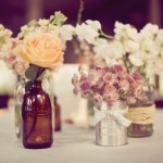 Creative Ideas from Brides – Part 22