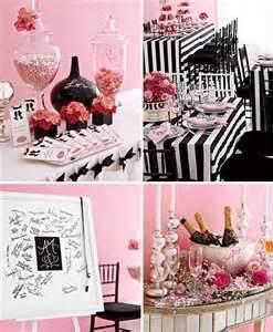 Candy Theme Wedding pictures