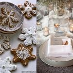 Three Stunning Holiday Season Wedding Color Schemes