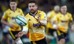 Dane Coles returns to Super rugby to lead the Hurricanes this Saturday