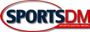 SportsDM