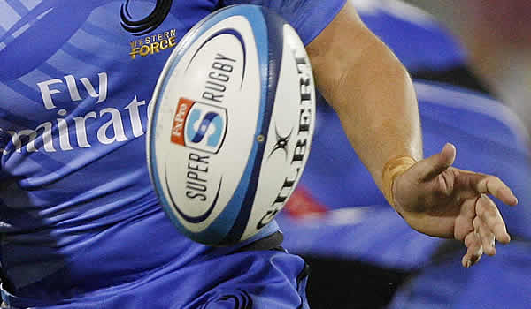 SuperRugby8