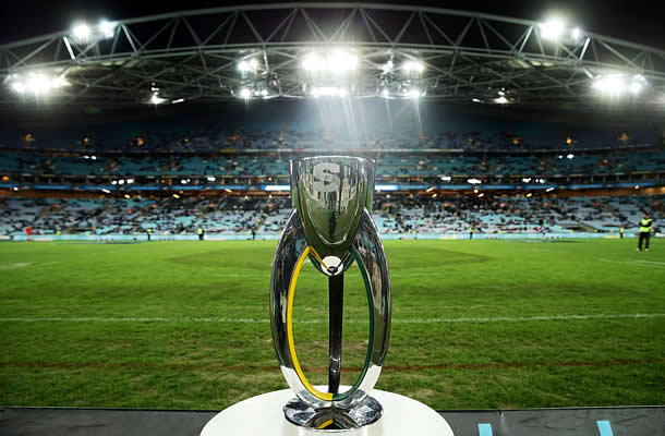 Super_Rugby_Trophy3