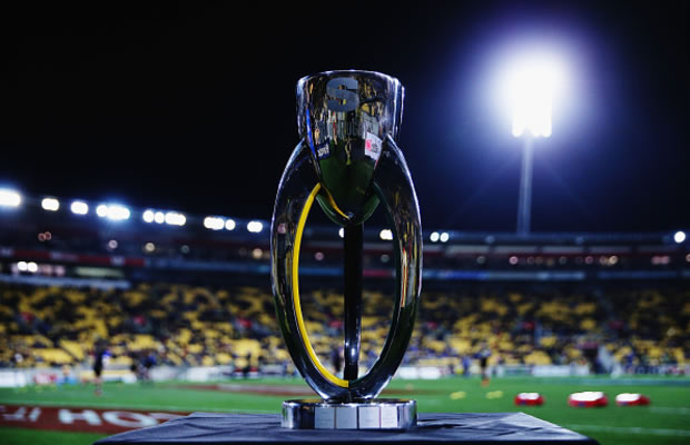 Super_Rugby_Trophy4