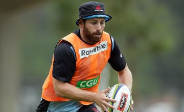 Bernard Foley will make his long awaited return to Super Rugby