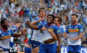 Scarra Ntubeni will be available to play Super rugby this weekend