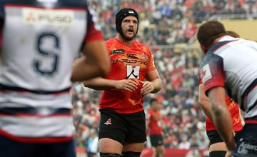 Tim Bond has been cited for foul play