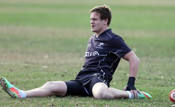 SP Marais starts for the Bulls against the Southern Kings