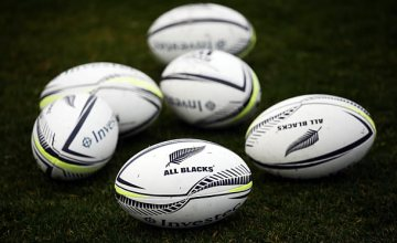 Live Rugby Championship scoring