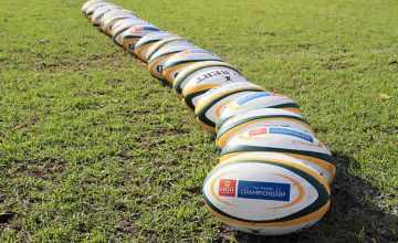 Live Rugby championship scores - Rugby championship live scoring