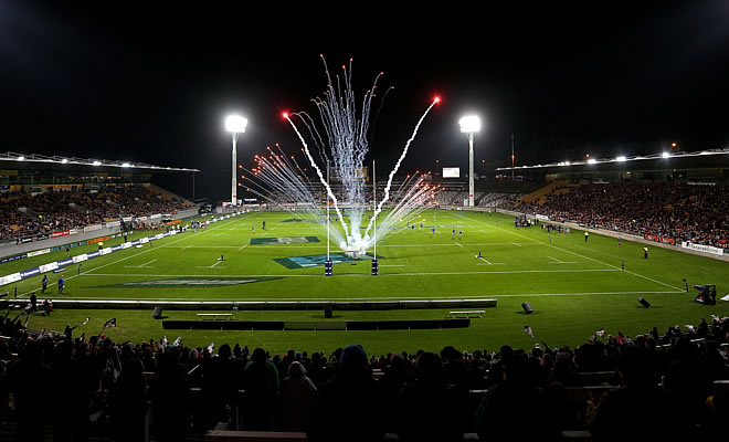 The New Zealand 2019 Super Rugby squads have been confirmed