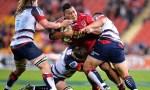 Taniela Tupou makes hiss return to Super Rugby this weekend