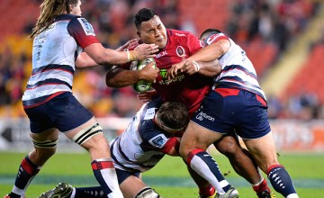 Taniela Tupou makes hiss return to Super Rugby this weekend