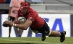 Warren Whiteley returns to Super rugby this weekend