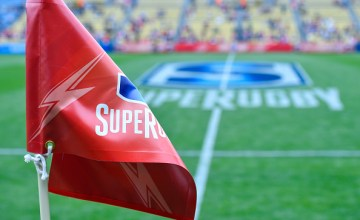 Super Rugby - Live Super rugby scoring