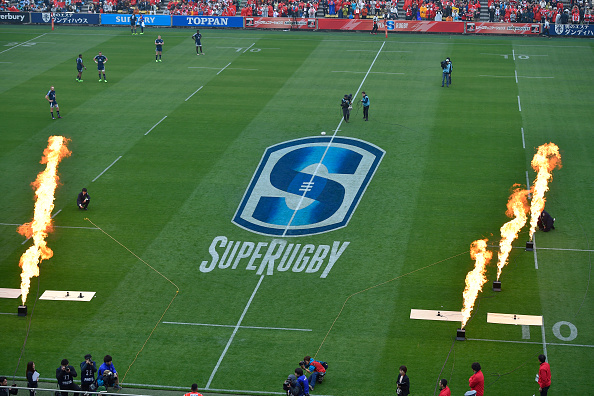 Stormers vs Jaguares live Super Rugby score update - Super Rugby   Super 15 Rugby and Rugby Championship News,Results and Fixtures from Super XV Rugby