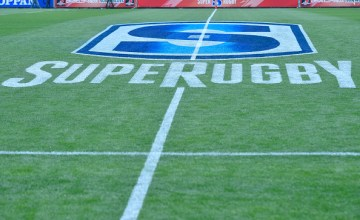 Live Super rugby scores