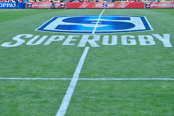 Live Super rugby scores