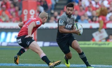Super Rugby, Super 18 Rugby, Super Rugby Video, Video, Super Rugby Video Highlights ,Video Highlights