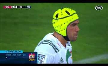 Super Rugby, Super 15 Rugby, Super Rugby Video, Video, Super Rugby Video Highlights ,Video Highlights, Chiefs, Reds, Super15, Super 15, SuperRugby