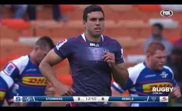 Super Rugby ,video highlights Super Rugby, Super 15 Rugby, Super Rugby Video, Video, Super Rugby Video Highlights ,Video Highlights, Stormers, Rebels, Super15, Super 15, SuperRugby