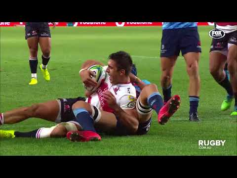 Super Rugby, Super 15 Rugby, Super Rugby Video, Video, Super Rugby Video Highlights ,Video Highlights, Waratahs, Lions, Super15, Super 15, SuperRugby