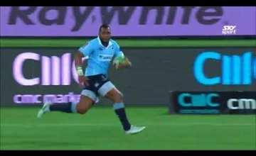 Super Rugby, Super 15 Rugby, Super Rugby Video, Video, Super Rugby Video Highlights ,Video Highlights, Waratahs, Reds, Super15, Super 15, SuperRugby