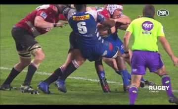 Super Rugby, Super 15 Rugby, Super Rugby Video, Video, Super Rugby Video Highlights ,Video Highlights, Stormers, Lions, Super15, Super 15, SuperRugby