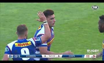 Super Rugby, Super 15 Rugby, Super Rugby Video, Video, Super Rugby Video Highlights ,Video Highlights, Stormers, Chiefs, Super15, Super 15, SuperRugby