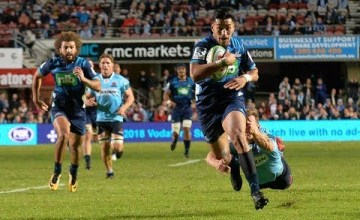 Super Rugby, Super 15 Rugby, Super Rugby Video, Video, Super Rugby Video Highlights ,Video Highlights, Waratahs, Blues, Super15, Super 15, SuperRugby