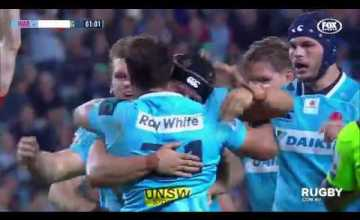 Super Rugby, Super 15 Rugby, Super Rugby Video, Video, Super Rugby Video Highlights ,Video Highlights, Waratahs, Highlanders, Super15, Super 15, SuperRugby